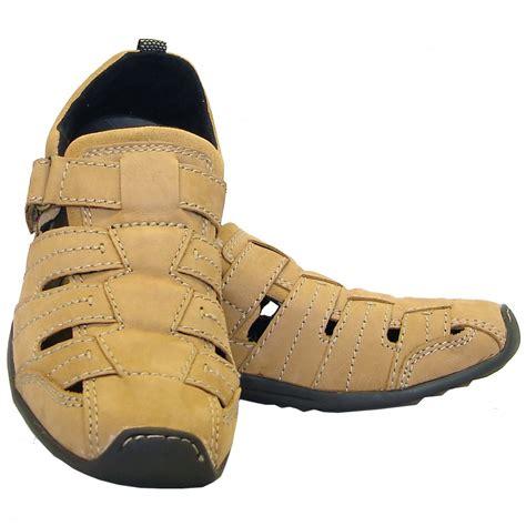 summer mens boots camel active ali manila 292 12 06 mens summer shoes