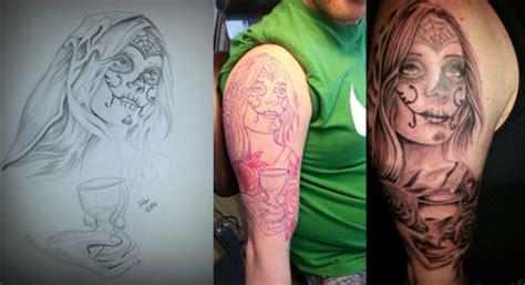 tattoovorlagen toepler illude