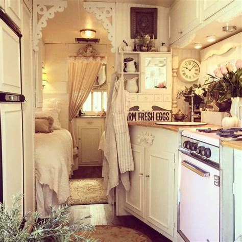 Decorating Travel Trailers by 3579 Best Images About Vintage Trailer Decor On