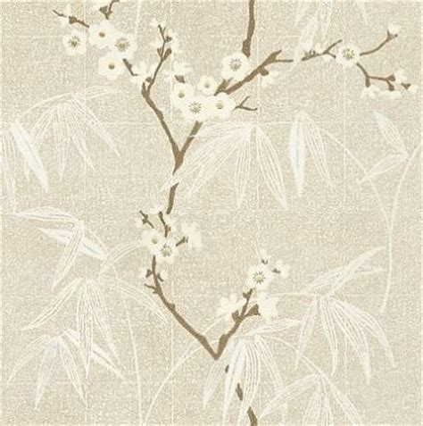 gold wallpaper the range gold background harlequin wallpaper and white cherry