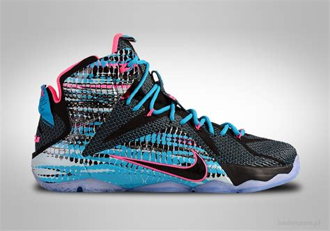Jual Nike Lebron Xii nike lebron xii 23 chromosomes price 152 50 basketzone net
