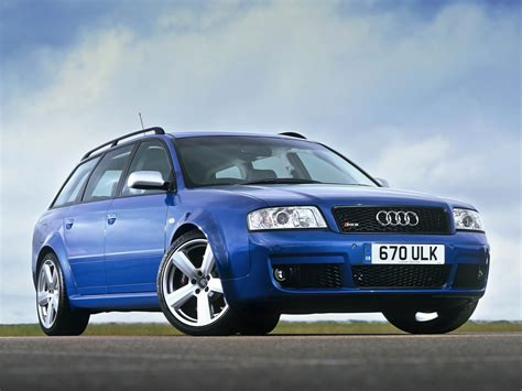 audi rs  related infomationspecifications