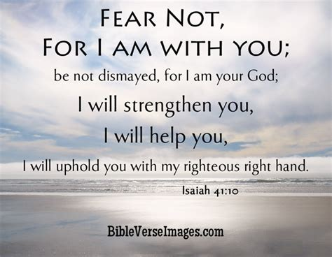 comforting bible verses for strength encouraging bible verses bible verse images