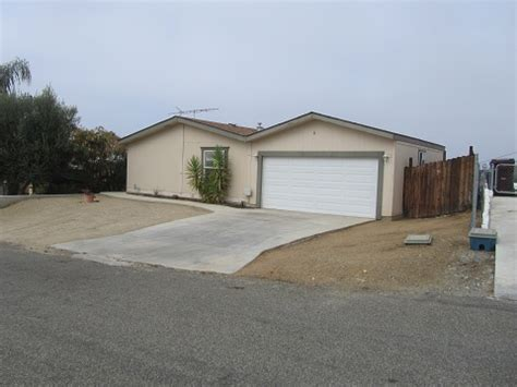 quail valley california reo homes foreclosures in quail