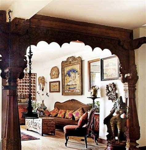 beautiful indian homes interiors 25 best ideas about indian interiors on asian