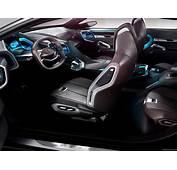 Peugeot SXC Concept 2011  Picture 10 Of 13 1280x960