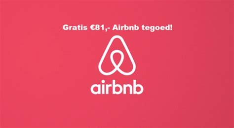 airbnb affiliate gratis 81 aan airbnb tegoed insideflyer nl