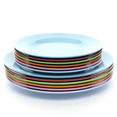 dinner plates dinnerware homewares
