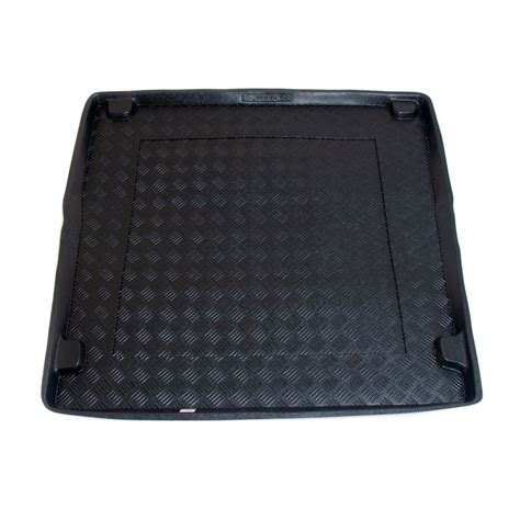 peugeot 308 mats peugeot 308 sw rubber car mats tailored boot liner 2014