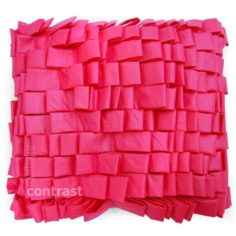 contrast color for pink colour contrast pink colour contrast pl