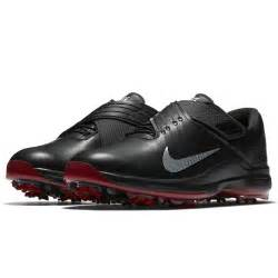 nike golf shoes nike golf shoes tw17 black 2017