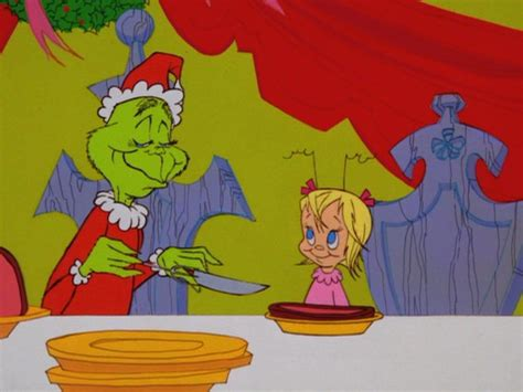 000818349x how the grinch stole christmas how the grinch stole christmas cindy lou animated www