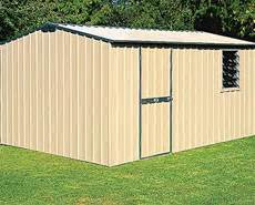 Garden Sheds Galore by Garden Sheds Cubby Houses Garden Sheds Galore Melbourne