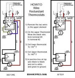 reset water heater no water bradford white water