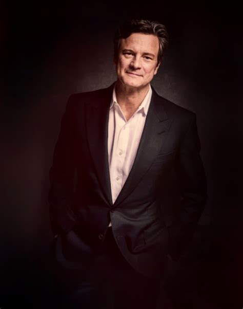 8 Wonderful Colin Firth by 17 Best Images About Firth On Tom Ford