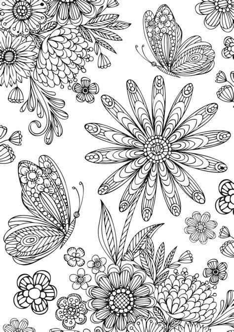 cool coloring books 2446 best cool coloring stuff images on
