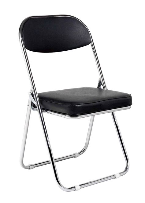 folding office chair canada folding office chair advantage