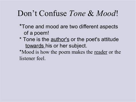 two tone syari poetry poem