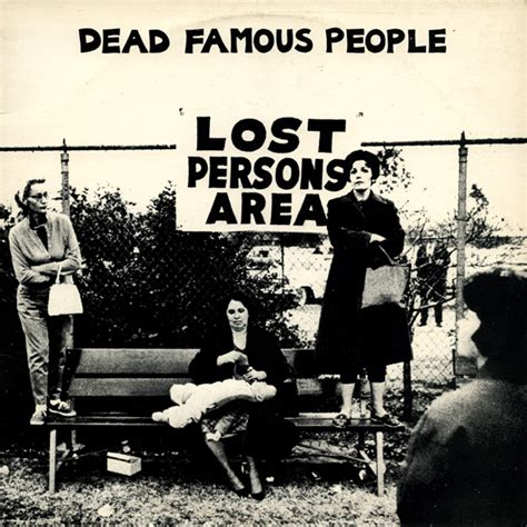 Find Dead Peoples Records Onechord In Search Of The Catchiest Garage Pop Song