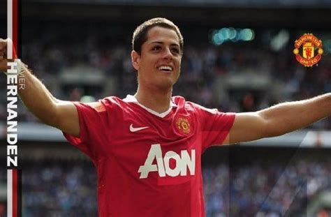 chicharito house chicharito chicharito photo 16549424 fanpop