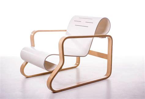 poltrone di design moderno sedie e poltrone d autore hanno fatto la storia