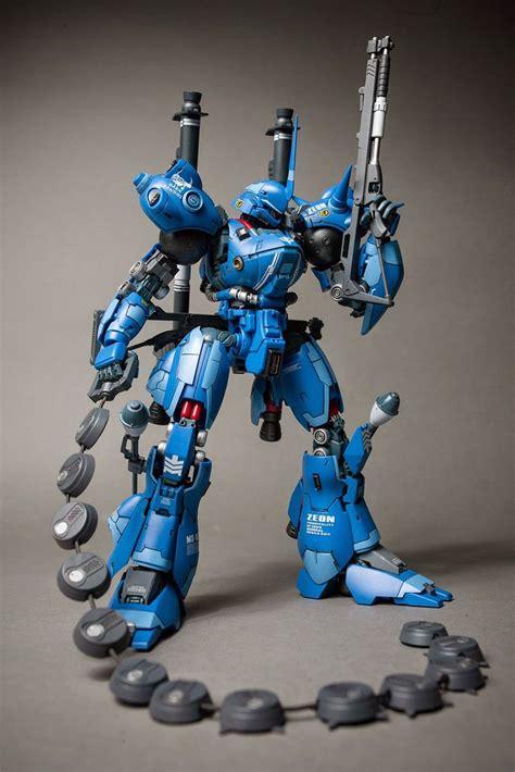 Kaos Gundam Gundam Mobile Suit 44 514 best gundam mobile suits images on robot