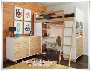 Ranjang Bayi Sederhana tempat tidur anak tingkat sederhana tempat tidur anak furniture jati minimalis furniture jati