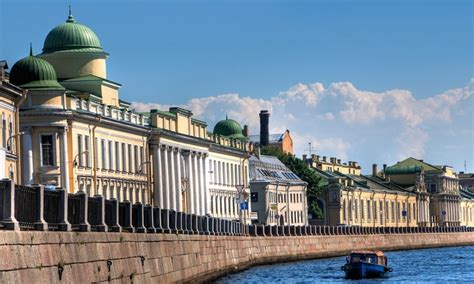 russia vacation with airfare from gate 1 travel in moscow groupon getaways