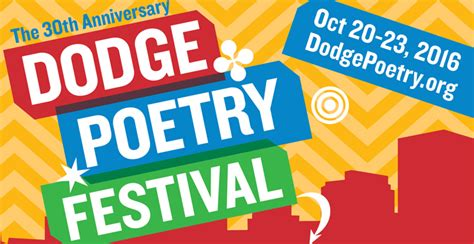 Dodge Poetry Festival 2020 by Geraldine R Dodge Poetry Festival At New Jersey