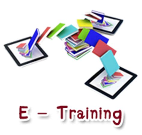online tutorial home based etraining