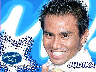 free download mp3 ari lasso rayuan gombal mei 2012 music indonesia laman 2