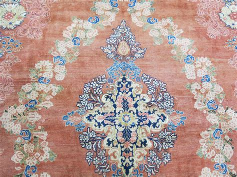 rugs manchester antique manchester wool sarouk rug omero home