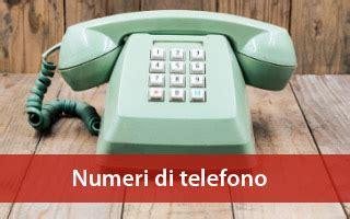 uffici inpdap inpdap numero verde e telefono centralino sedi inps ex inpdap