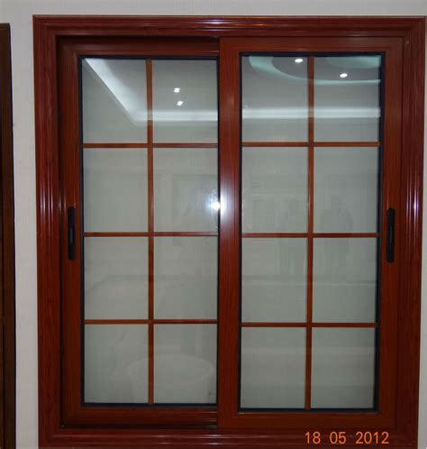 best window designs for kerala homes window desing