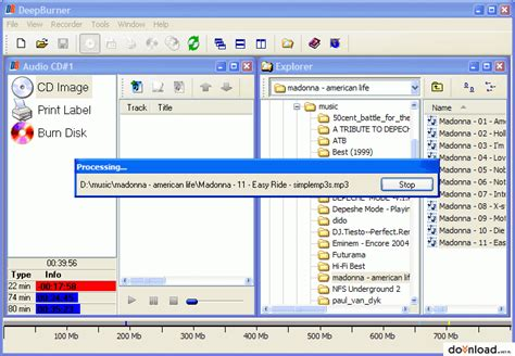 mail 3dsystems co jp loc us deepburner pro nagrywanie płyt cd dvd br