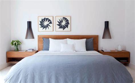 arredare il letto arredare la da letto idee classiche e moderne