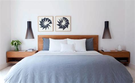 arredare la da letto arredare la da letto idee classiche e moderne