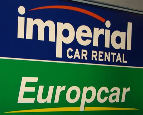 europe car leasing companies price of renting a car in europe 5 things we love about