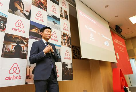 airbnb korea airbnb ambitious to supply accommodation for pyeongchang