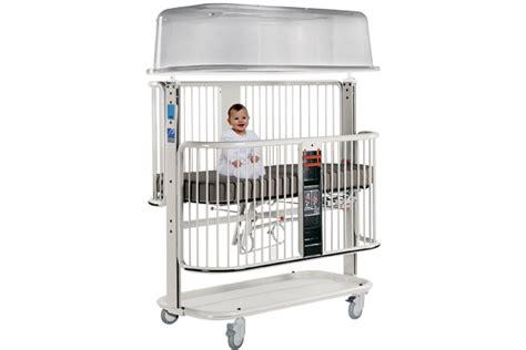 Crib Counter by 500 Pedigo Usa
