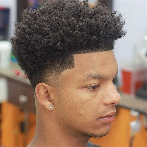 black male hair tappers haircut by juanmisa7 http ift tt 21nzhae menshair
