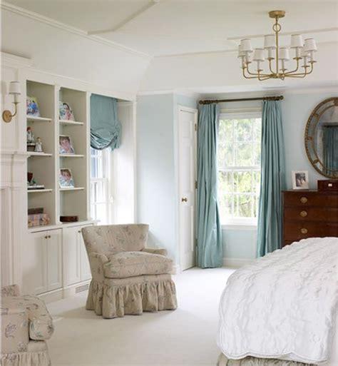 ideas para decorar con cortinas ideas para decorar con cortinas las ventanas decoracion in