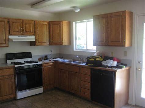 everywhere beautiful kitchen remodel big results on a kitchen remodeling on a budget beautiful kitchen