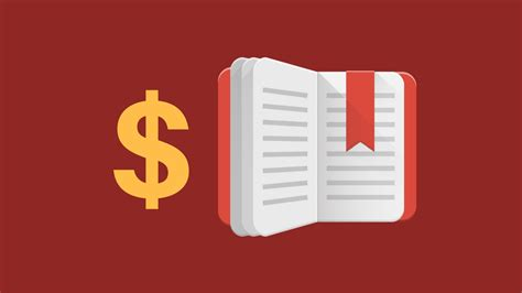 Get Paid - get paid to read books 10 sites that will pay you to review books
