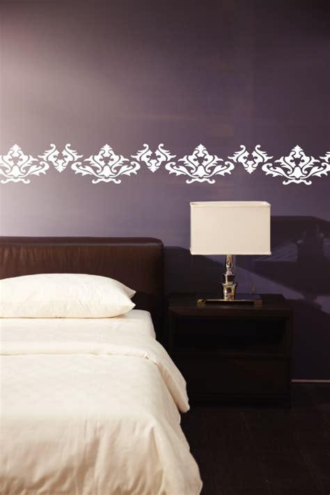 wall decals decorative border walltat com art without