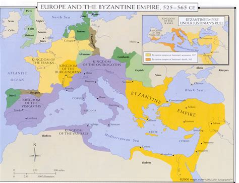 byzantine empire map byzantine empire map blank images