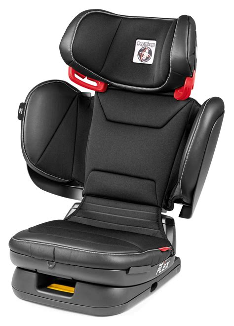 perego cars peg perego child car seat viaggio 2 3 flex 2018 licorice