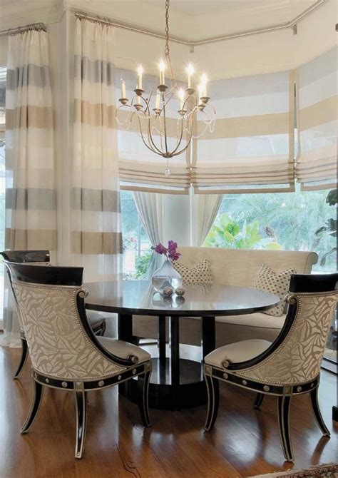 expert home design for windows best 25 contemporary windows ideas on pinterest modern