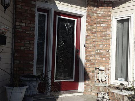 Exterior Doors Edmonton Doors In Edmonton Supreme Windows Doors Edmonton