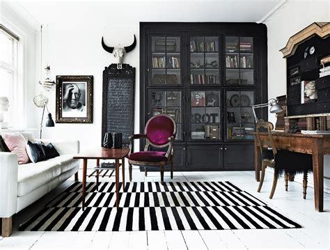 nature minimalist living room decorations 2405 latest natural wood frame glazed windows masculine living room